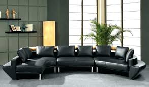 grey leather sofas for sale used leather sofas for sale autoinsuranceny club