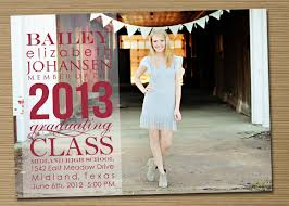 high school invitations free graduation invitation templates for word dhavvied cf