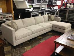 Rowe Abbott Sofa Tybee Rose Is Digging The Brady Sofa By Rowe Furniture Yelp