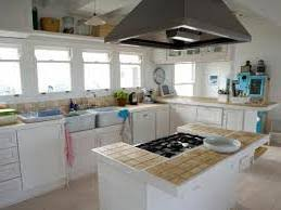 cleaning kitchen cabinets murphy s oil soap kitchen cool best cleaner for kitchen cabinets cleaning kitchen
