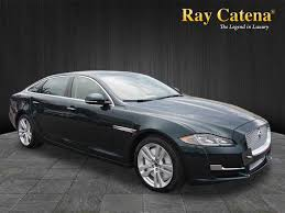 used lexus edison nj 2016 jaguar xj xjl for sale in edison nj sajwj2gd0g8v99538