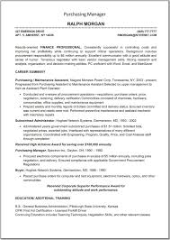 sample resume maintenance worker doc 514664 warehouse resume sample combination resume sample sample resume objectives warehouse worker cosmetology resume warehouse resume sample