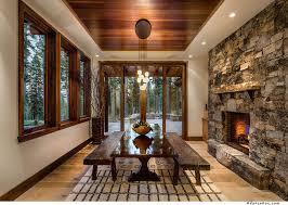 custom home interiors custom homes lake tahoe martis camp truckee reno northstar
