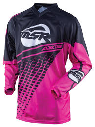 fox jersey motocross popular fox jersey womens buy cheap fox jersey womens lots from