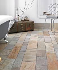 Topps Tiles Laminate Flooring Quartzite Tiles Walls U0026 Floors Topps Tiles