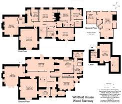 Cotswold Cottage House Plans by Cotswold House Plans U2013 Idea Home And House