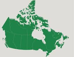 canada provinces and territories map quiz