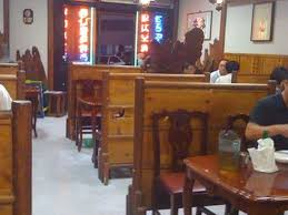 Furniture Store Western Ave Los Angeles Ca The Best Korean Restaurants In Los Angeles May 2014 Park U0027s Barbeque
