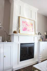 How To Make Gel Fuel For Fireplace Best 25 White Electric Fireplace Ideas On Pinterest Fireplace