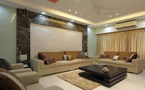 Flat Interior Design Interior Design Ideas For Indian Flats Myfavoriteheadache