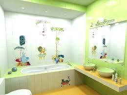 kid bathroom ideas kid bathroom decorating ideas best choice of wonderful kid bathroom