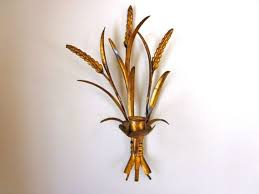 Gold Wall Sconce Candle Holder 19 Best Illuminated Candle Holders Images On Pinterest Candle