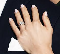 kate s wedding ring royal up royal engagement rings kate middleton review