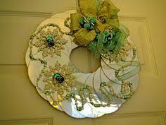 diy craft tutorials ornament and diy