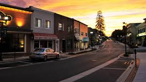 best small towns in america 3 md communities rank as best small towns in america cbs