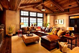 decorating living room country style cool french country style in