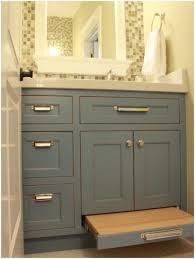 painted bathroom vanity ideas best bathroom decoration