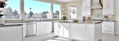 european design kitchens cabinetry by karman beauty versatility functionality