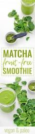 58 best best smoothies u0026 detox images on pinterest smoothie