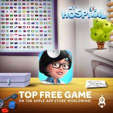 cherrypick games home facebook
