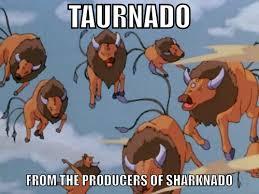 Sharknado Meme - pok礬memes sharknado pokemon memes pok礬mon pok礬mon go