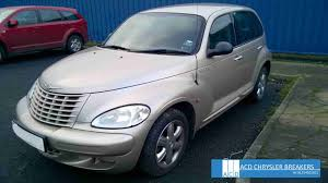 100 chrysler pt cruiser 2005 manual 2005 chrysler pt