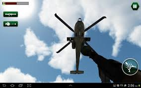 air attack 2 apk helicopter air attack strike apk free for