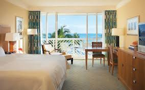 Grand Furniture Hampton Va by Grand Lucayan Accommodations All Inclusive Bahamas