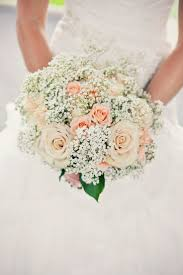Bulk Baby S Breath Best 25 Gypsophila Bouquet Ideas On Pinterest Gypsophila