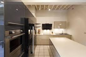 cuisine 15m2 renovation cuisine ouverte 15m2 josé flores côté maison