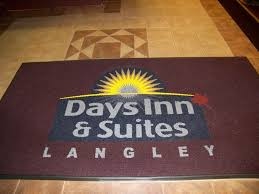 custom commercial mats and carpets for hotelsmccrann cyrus