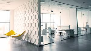 100 pixar office design robot room training renderman