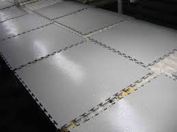 pvc garage flooring design the better garages interlocking pvc image of pvc garage flooring tiles