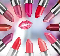 Lipstik Inez No 6 171 best oriflame images on products