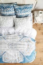 bedding bohemian u0026 unique bedding anthropologie