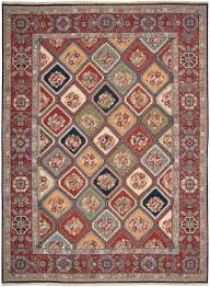 12x18 Area Rugs 12x18 Area Rugs With Free Shipping Area Rug Shop