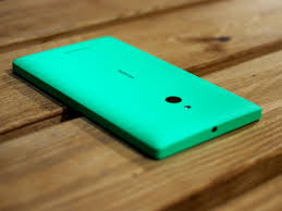 the nokia xl a big android phone with big ambitions wired