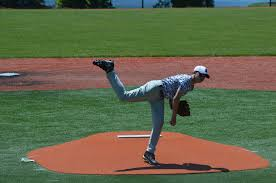 true pitch mounds blog page 2