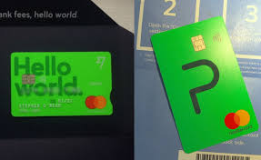 hello debit card berlin based fintech startup penta accuses transferwise to