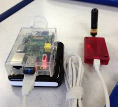 Rpi Help Desk Software by Setting Up A Raspberry Pi To Work With A Dv Access Point Dongle