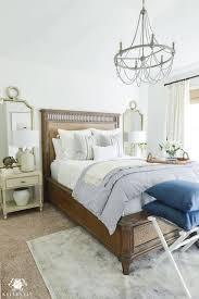 Painting Bedroom Furniture Bedroom Black And White Bedroom Theme Furniture For Bedroom Best
