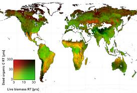 Map Of Netherlands Climate Map Of Netherlands You Can See A Map Of Many Places On