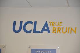 ucla housing office exploringthecommunity