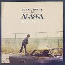 alaska photo album walk home scenic route to alaska