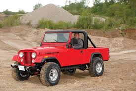 scrambler jeep shell valley cj 8 jeep scrambler reincarnation magazine