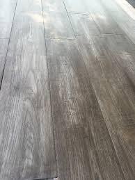 paseo wholesale flooring distributor the cronin company