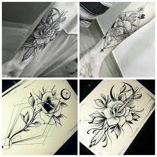 71 best underarm tattoo images on pinterest underarm tattoo