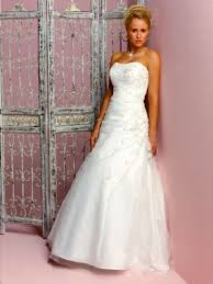 jcpenney wedding gowns awesome wedding dresses at jcpenney 90 for wedding dress designers