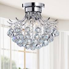dark room lighting fixtures give a dark room the bright light that you crave with this elegant