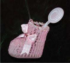 baby bootie ornament glass baby booties glass christmas ornament baby girl ornaments